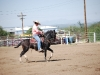 Southern Arizona Horse Expo_096