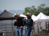 Southern Arizona Horse Expo_100