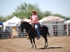 Southern Arizona Horse Expo_101