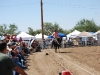 Southern Arizona Horse Expo_102