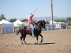 Southern Arizona Horse Expo_103