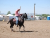 Southern Arizona Horse Expo_104