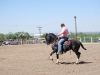 Southern Arizona Horse Expo_105