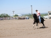 Southern Arizona Horse Expo_106