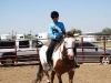 Southern Arizona Horse Expo_115