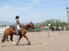 Southern Arizona Horse Expo_116