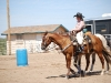 Southern Arizona Horse Expo_119