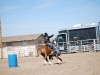Southern Arizona Horse Expo_123