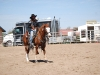 Southern Arizona Horse Expo_126