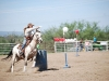 Southern Arizona Horse Expo_129