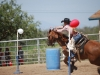 Southern Arizona Horse Expo_132