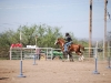 Southern Arizona Horse Expo_136