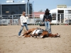 Southern Arizona Horse Expo_144