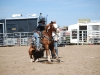 Southern Arizona Horse Expo_148