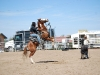 Southern Arizona Horse Expo_150