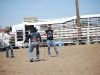 Southern Arizona Horse Expo_155