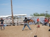 Southern Arizona Horse Expo_157