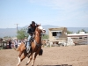 Southern Arizona Horse Expo_158