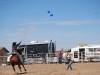 Southern Arizona Horse Expo_160
