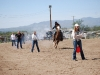 Southern Arizona Horse Expo_166