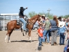Southern Arizona Horse Expo_169