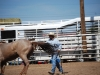 Southern Arizona Horse Expo_174