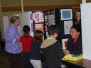 Mammoth STEM Science Fair