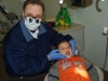 Sun Life Mobile Dental Screenings 2013 _007