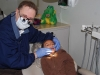 Sun Life Mobile Dental Screenings 2013 _011