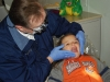 Sun Life Mobile Dental Screenings 2013 _012