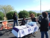 sun-life-mobile-dental-screenings-2014_004