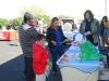 sun-life-mobile-dental-screenings-2014_015