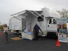 MOBILE HEALTH UNIT AT SAN MANUEL SUN LIFE