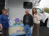 Sun Life Mobile Heath Unit Dental Screening January 2013_003