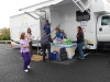 Sun Life Mobile Heath Unit Dental Screening January 2013_015