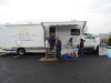 Sun Life Mobile Heath Unit Dental Screening January 2013_016