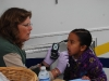 Sun Life Mobile Heath Unit Dental Screening January 2013_018