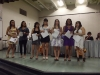Superior Athletic Banquet_037