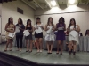 Superior Athletic Banquet_038
