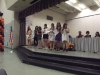 Superior Athletic Banquet_039