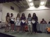 Superior Athletic Banquet_040