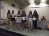 Superior Athletic Banquet_041