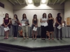 Superior Athletic Banquet_046