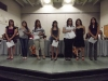 Superior Athletic Banquet_047