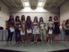 Superior Athletic Banquet_049
