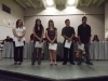 Superior Athletic Banquet_050