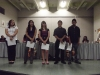 Superior Athletic Banquet_051