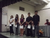 Superior Athletic Banquet_052
