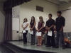 Superior Athletic Banquet_053