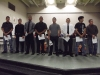 Superior Athletic Banquet_055